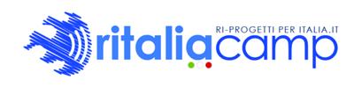 RitaliaLogo